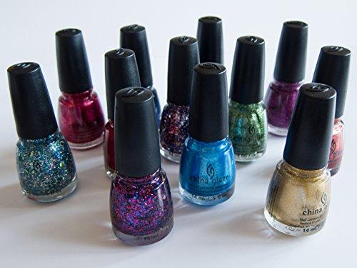china-glaze-lot-de-5-vernis-a-ongles-effet-craquele-couleurs-assorties