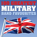 100 Greatest Military Band Fav