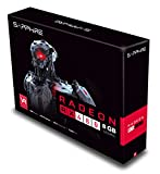 Sapphire Radeon RX 480 8gb : la recensione di Best-Tech.it - immagine 2