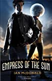 Empress of the Sun (Everness)
