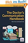The Doctors Communication Handbook