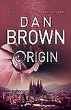 #1: Origin: (Robert Langdon Book 5)