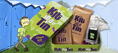 khazi-kit-festival-camping-toilet-survival-kit-great-festival-kit-perfect-for-days-out-camping-gigs-