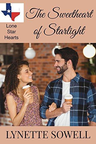 The Sweetheart of Starlight (Lone Star Hearts Book 3) (Lone Star Restaurant compare prices)