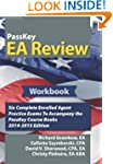 PassKey EA Review Workbook: Six Compl...