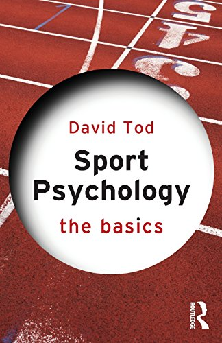 social psychology of sport Social psychology bsc (hons) incorporates the core psychology degree but  offers  the suite of psychology courses, including business psychology and  sports.