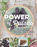 The Power of Pulses: Saving the World...