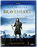 Braveheart Blu Ray [Blu-ray]