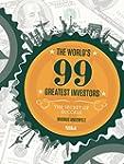 The World�s 99 Greatest Investors: Th...
