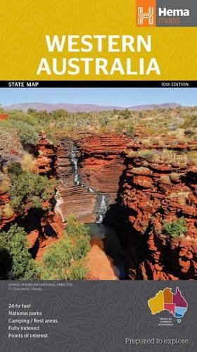 western-australia-state-national-park-1-250-000