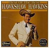 Best of the Best Hawkshaw Hawkins