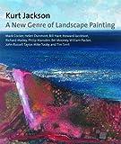 img - for Kurt Jackson by Mark Cocker (2012-01-01) book / textbook / text book