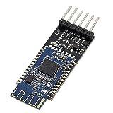SunFounder Bluetooth 4.0 HM-10 Master Slave Module for Xbee Arduino UNO R3 Mega 2560 Nano hergestellt von SunFounder