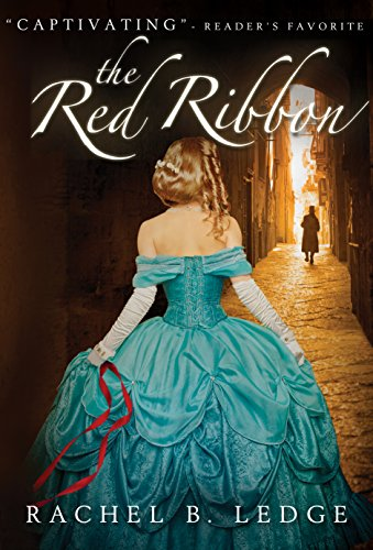 Free Kindle Book : The Red Ribbon
