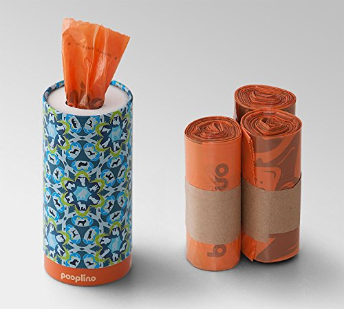 kotbeutelspender-200-hundekotbeutel-umweltfreundlich-biologisch-abbaubare-gassibeutel-alternative-po