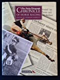 """Daily Telegraph"" Chronicle of Horse Racing"