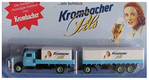 krombacher-nr18-krombacher-pils-man-bussing-nag-500-hangerzug-oldie