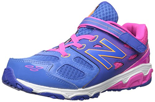 New-Balance-KA680-Youth-Running-Shoe-Little-KidBig-Kid