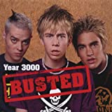 Year 3000 2by Busted