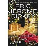 Naughtier than Nice | Eric Jerome Dickey