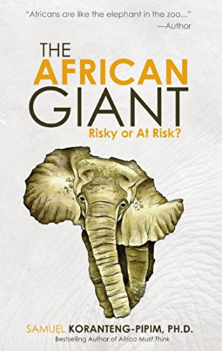 the-african-giant-risky-or-at-risk-english-edition