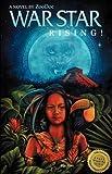 War Star Rising: Legend of Toucan Moon