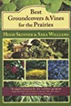 Best Groundcovers and Vines for the P...