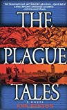The Plague Tales (0440225108) by Ann Benson