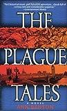 The Plague Tales (0440225108) by Ann Benson