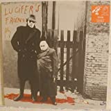 lucifer's friend LP