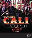 Tierra Cali - Intimo en Vivo [DVD]<br>$396.00
