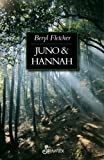 img - for Juno & Hannah book / textbook / text book