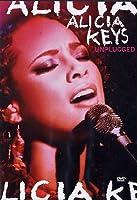 Alicia Keys : MTV unplugged