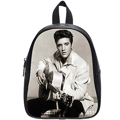elvis-presley-school-bag-backpack-for-boys-and-girls-with-black-color-large-by-acool