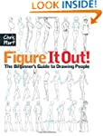 Figure It Out!: The Beginner's Guide...