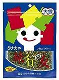 田中食品 大袋 旅行の友 58g×10個