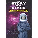 The Story in the Starsby Yvonne Anderson