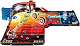 Takara Tomy (Japan) Cross Fight B-Daman eS CB-75 Meteor Bomber Battle Set
