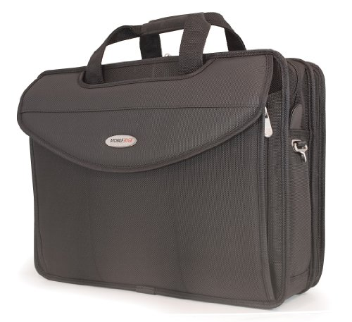mobile-edge-premium-173-inch-v-load-briefcase-for-notebooks-mev17p