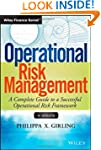 Operational Risk Management: A Comple...