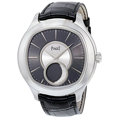 piaget-emperador-cushion-shaped-moon-phase-automatic-18kt-white-gold-mens-watch-goa34021