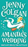 Amanda's Wedding (French Edition) (0006531768) by Colgan, Jenny