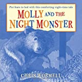 img - for Molly and the Night Monster book / textbook / text book