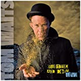 Glitter and Doom Liveby Tom Waits