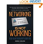 Derek Coburn (Author), Chris Brogan (Foreword)  (94)  Download:   $2.99