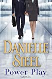 Power Play: A Novel (0345530918) by Steel, Danielle