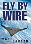Fly By Wire [Hardcover]