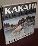 Peter McIntyre Kakahi: New Zealand