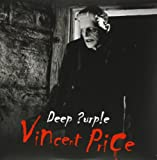 Vincent Price [7 inch Analog]