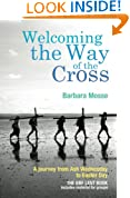 Welcoming the Way of the Cross: A journey from Ash Wednesday to Easter Day